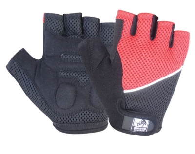 CYCLE GLOVES